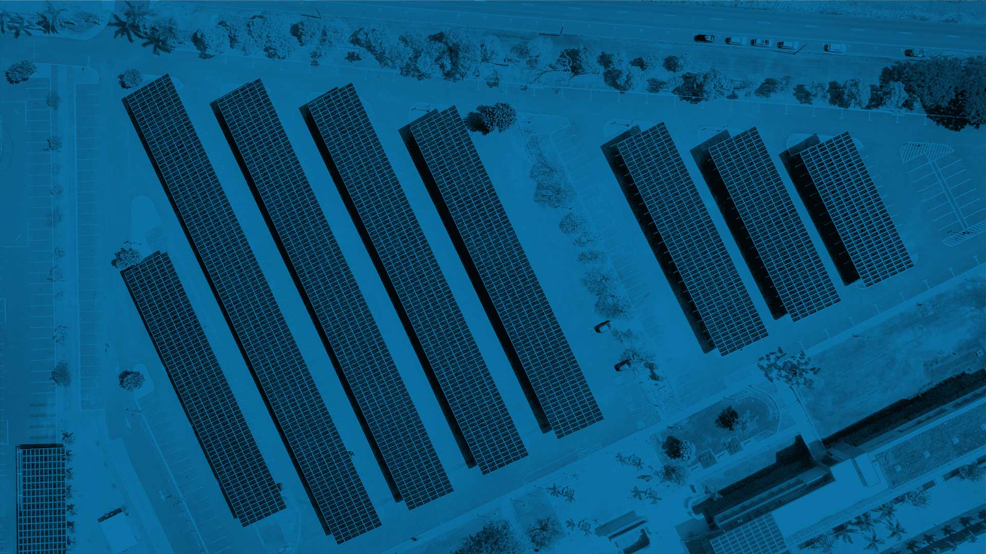 Why Distributed Energy Resources Provide More Resiliency Than Centralized Power Generation