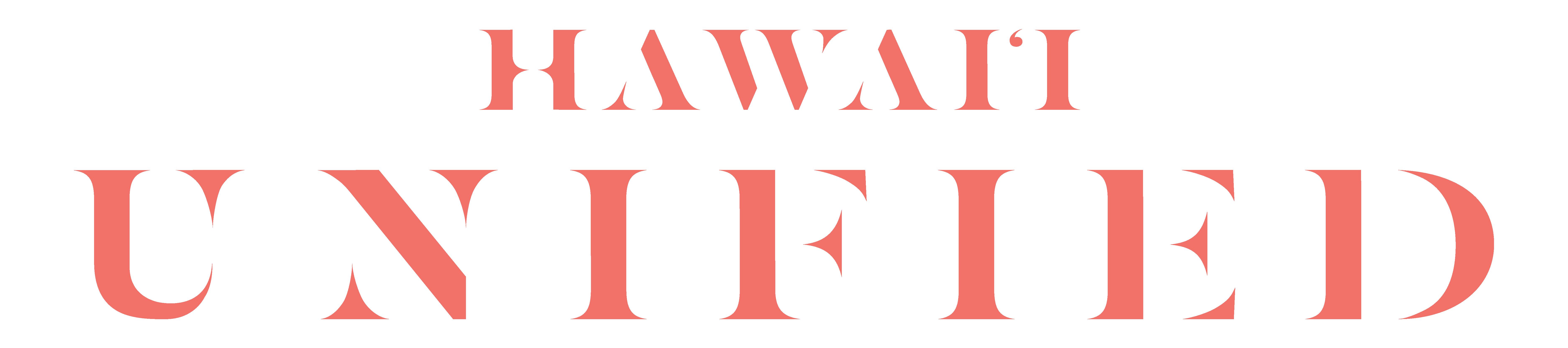 Hawaii Unified