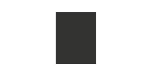 Target Hawaii